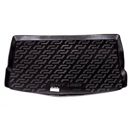 Covor portbagaj tavita SEAT ALTEA Freetrack 2006