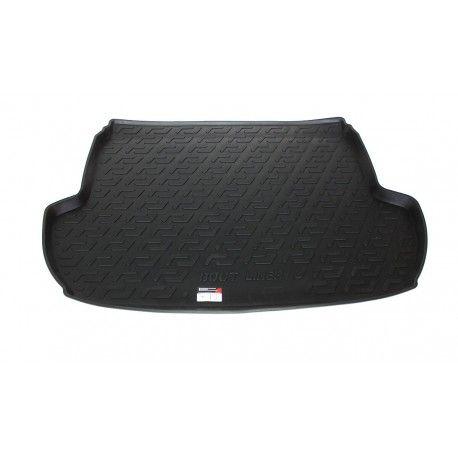 Covor portbagaj tavita Subaru Forester IV 2013