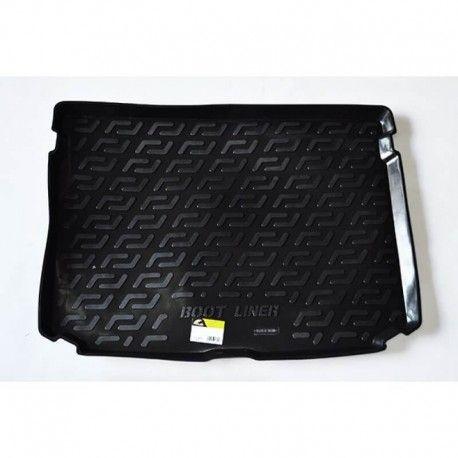 Covor portbagaj tavita Audi A3 8V sportback 2012
