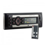 Mp3 player auto cu telecomanda