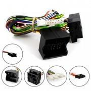 Cablu Dedicat CAN-770/777