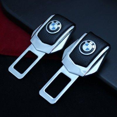 Set Blocatori Centura Sigurata BMW
