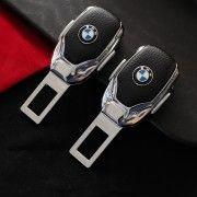 Set Adaptor Centura Sigurata BMW