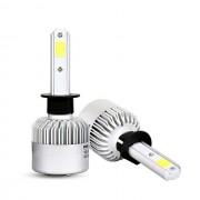 Instalatie LED H1 - 8000 Lumeni 9-32V