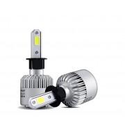 Instalatie LED H3 - 8000 Lumeni 9-32V