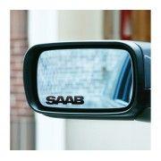 Sticker oglinda SAAB SS16
