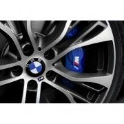 Sticker etriere - BMW M-Power