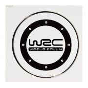 Sticker auto capac rezervor WRC