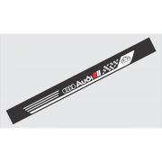 Sticker Parasolar Audi