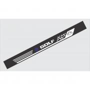 Sticker Parasolar Golf
