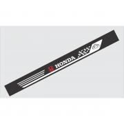 Sticker Parasolar Honda