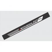 Sticker Parasolar Mitsubishi