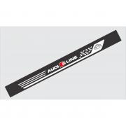Sticker Parasolar Audi S-line