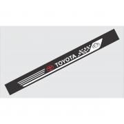 Sticker Parasolar Toyota