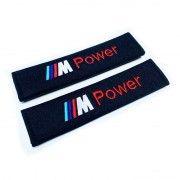 Huse centura - BMW - M Power