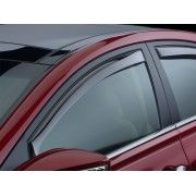 Paravant Audi A4 B6, 5D 2002-2009 Combi / Break