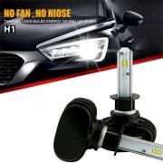 Becuri LED CSP - H1 - 8000 Lumeni 9-32V