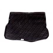 Covor portbagaj tavita Audi A6 4B/C5 1997-2004 Break / Avant