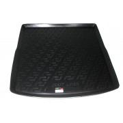 Covor portbagaj tavita Audi A4 / A4 ALLROAD B8 2008-2015 Break / Avant