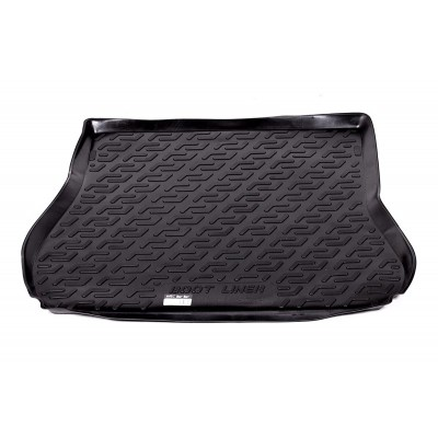Covor portbagaj tavita Audi A4 B6/B7 2000-2008 Break / Avant