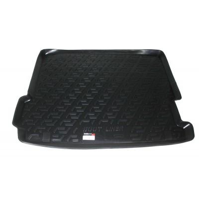 Covor portbagaj tavita BMW X3 F25 2010 -