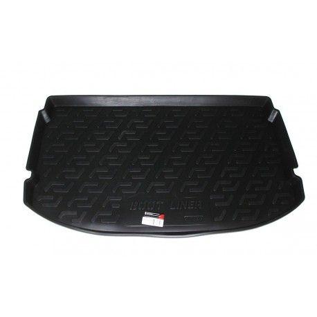 Covor portbagaj tavita Chevrolet Aveo II 2012 - hatchback