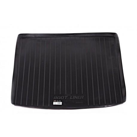 Covor portbagaj tavita DACIA DUSTER 2010 - 4WD 4x4