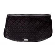 Covor portbagaj tavita FORD KUGA II 2013-