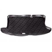 Covor portbagaj tavita Ford Fusion 2002-2013