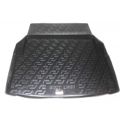 Covor portbagaj tavita MERCEDES E-KLASSE W212 2009-2016 berlina