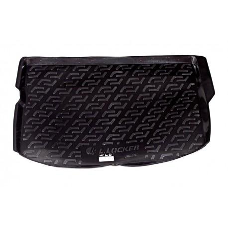 Covor portbagaj tavita Mitsubishi ASX 2012-