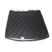 Covor portbagaj tavita Opel Astra J 2009 - Break / Caravan
