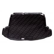 Covor portbagaj tavita VW Jetta 2005-2010