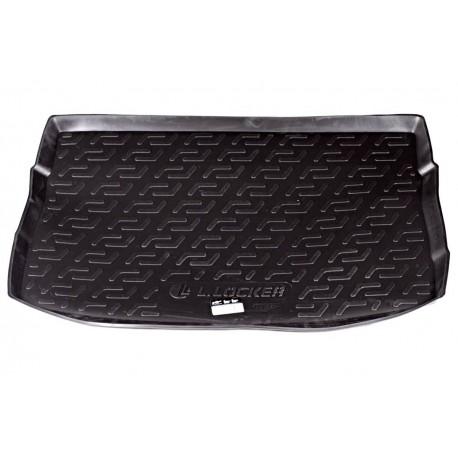 Covor portbagaj tavita VW GOLF VII 2012 - Hatchback