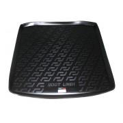 Covor portbagaj tavita VW GOLF IV 1997-2004 break/combi/ variant