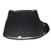 Covor portbagaj tavita VW GOLF V 2003-2008 break/combi/ variant