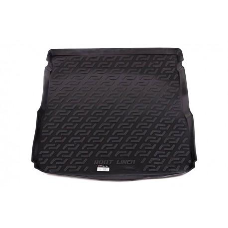 Covor portbagaj tavita VW PASSAT B7 2010-2014 break/combi/ variant