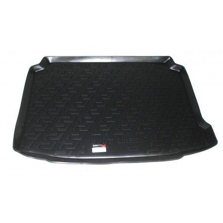 Covor portbagaj tavita PEUGEOT 308 II 2013 - Hatchback