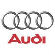 Lampi Led numar Audi