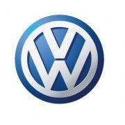 Lampi led numar VW