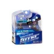 Becuri MTEC HB3 (9005)