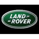 Led logo holograma Land Rover
