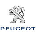 Led Logo Holograma Peugeot